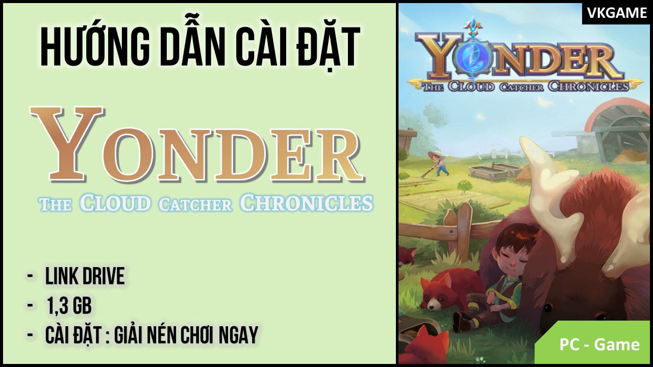 yonder the cloud catcher chronicles.png