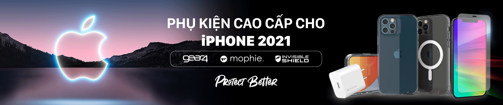 Banner-Tinhte-AppleEvent2021-2048x429.png