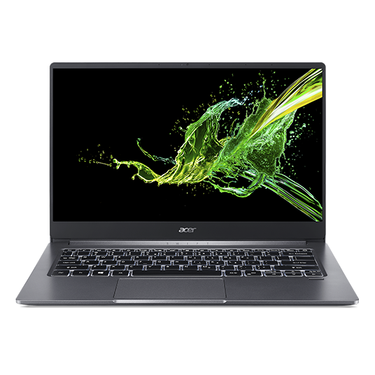 Review Acer Swift 3 SF314-57G-53T1