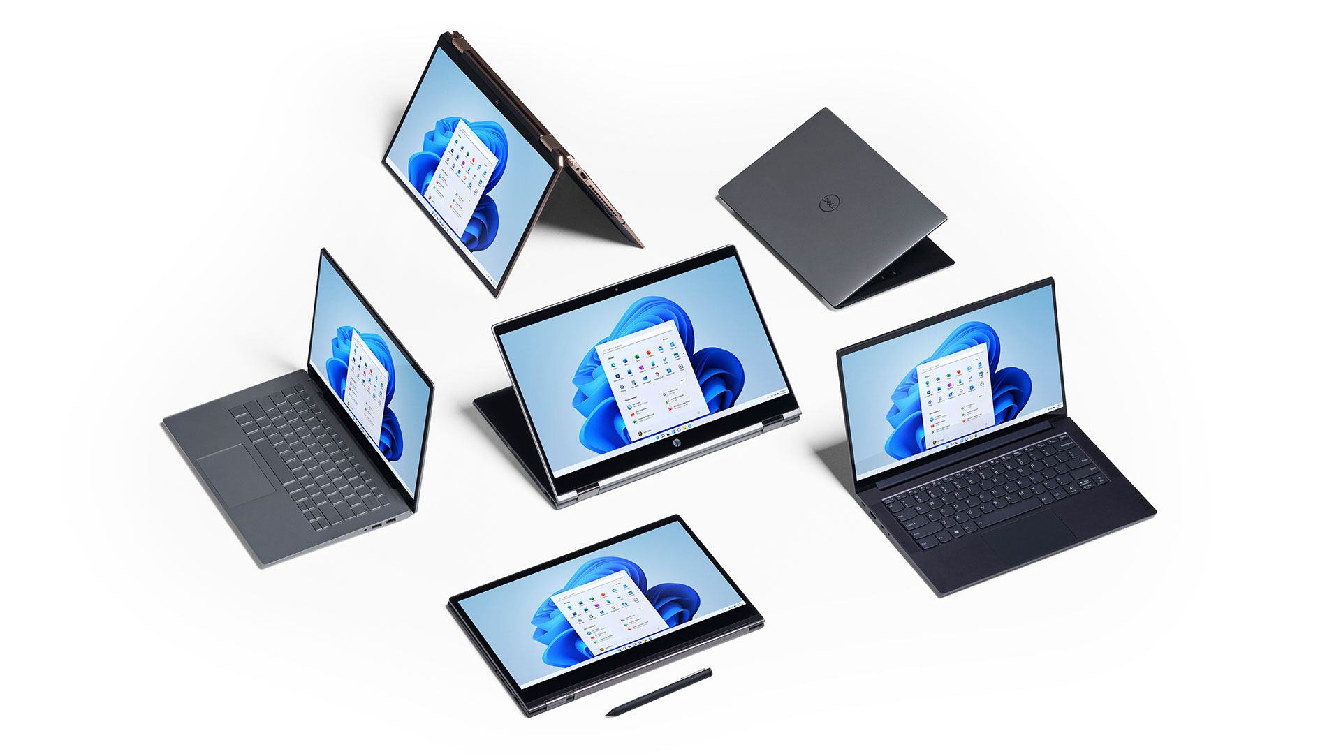 1920_Panel12_Picture_Devices.jpg