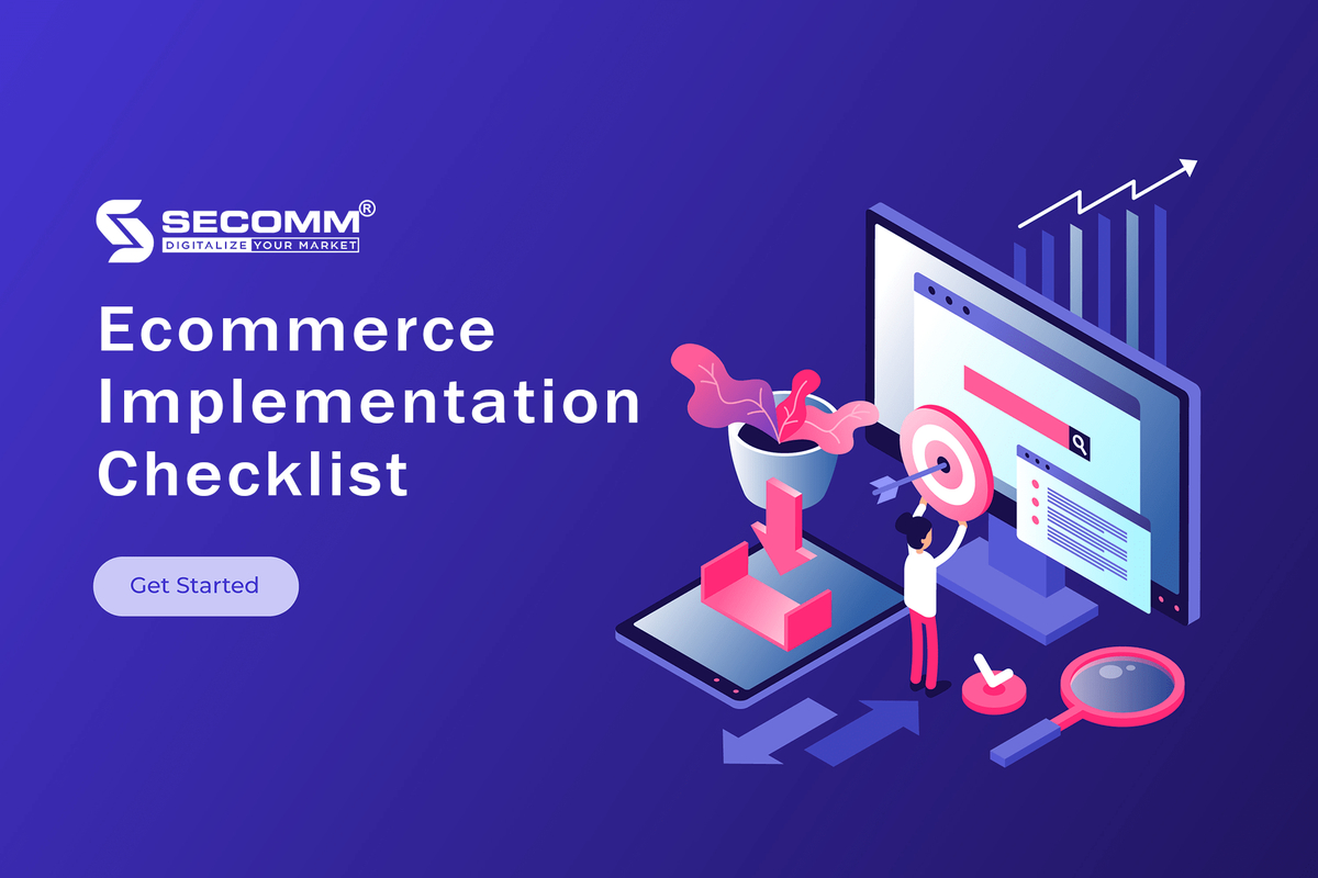checklist-for-successful-ecommerce-implementation.jpg