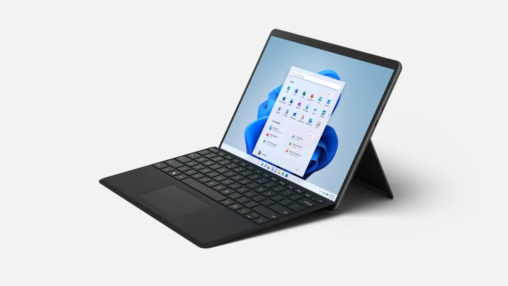 Surface_Pro_8_with_Type_Cover_under_embargo_until_September_22.jpg.jpg