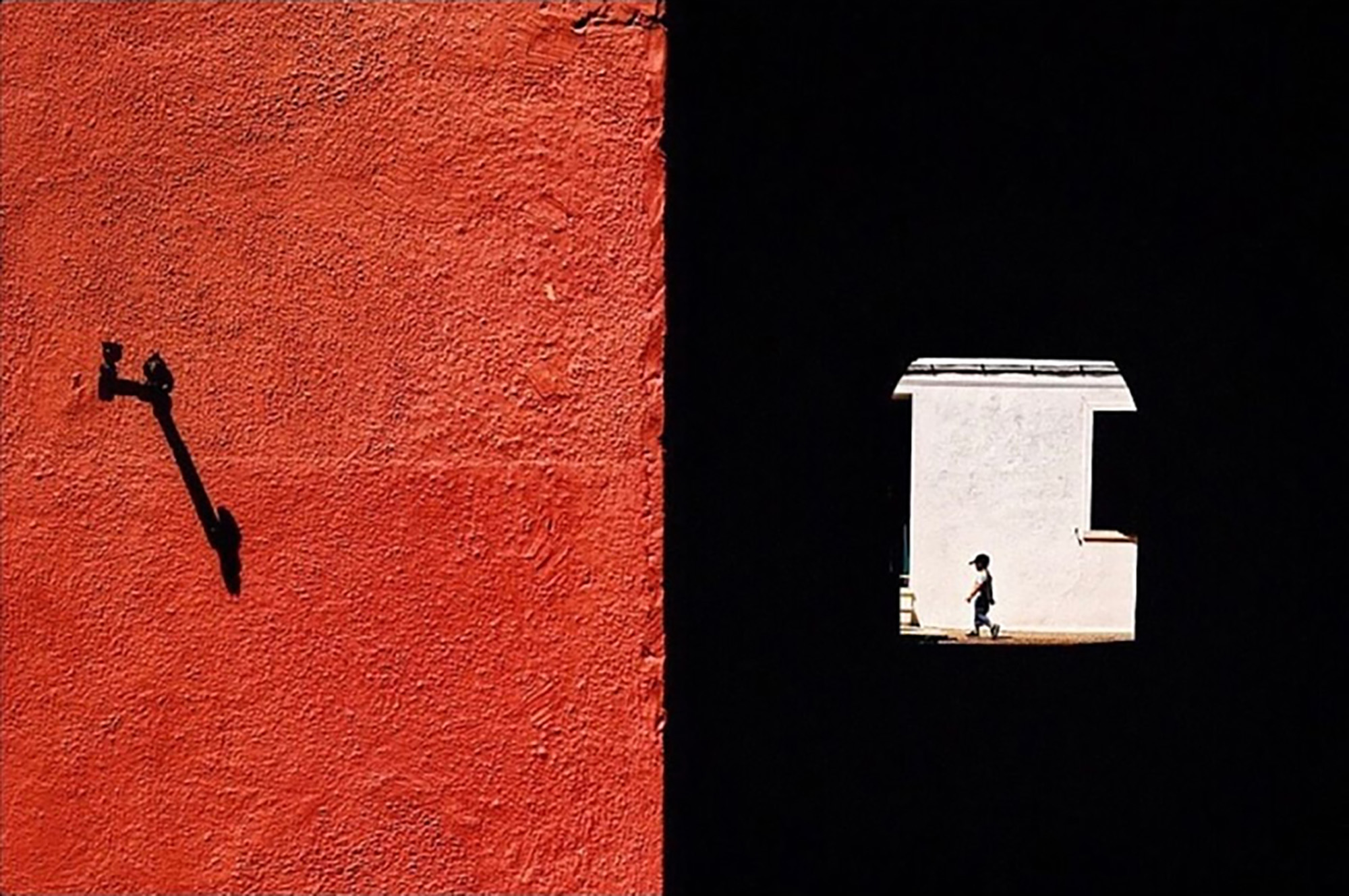 best_top_color_street_photography_compositions_12.jpg