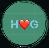 hung_626`