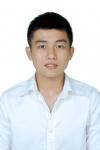 cuong_bb