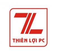 www.thienloipc.com
