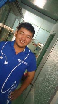 cuongthi