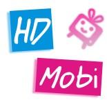 HDMobi
