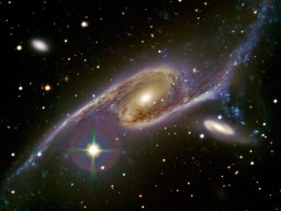 galaxys109