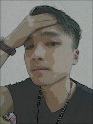 devil_handsome