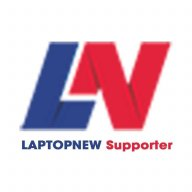 laptopnew2201