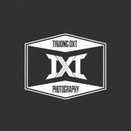 Trường DXT