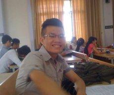 lethangk47