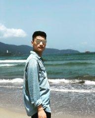 luongminhhai_hungyen