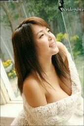 hominhcuong
