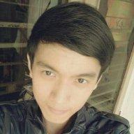 lee_win