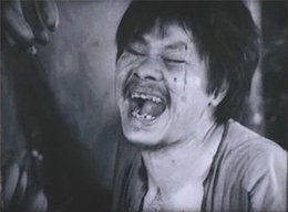 Anh Hung Thoi Dai