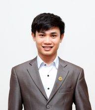 TuanDungprofessional