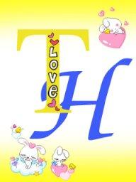 Đào Thái Huy