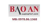 LaptopNo1.com