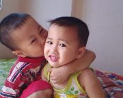 Quang Huy 991