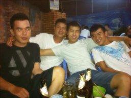 Chun Pham
