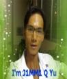 J1MM1 Q Yu