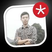 tuanwell_izme