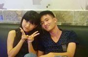 Luong Duy Tu