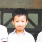 Đỗ Phạm Quốc Minh