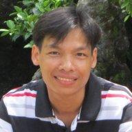 ThanhHai27