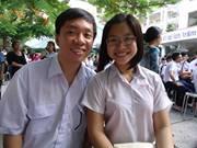 Lâm Trần Hà Huy