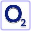 O2_style