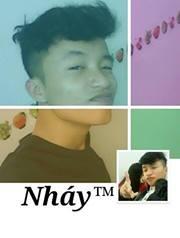 NháyLoneLy
