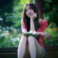 NguyenHung75