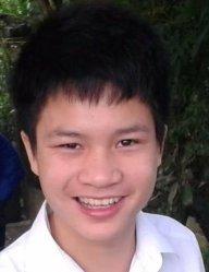 Hoàng K Định