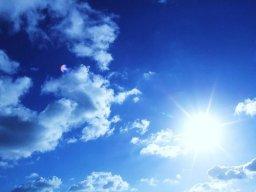 blue_sky89
