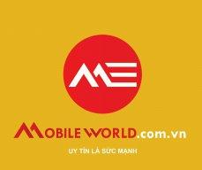 mobileworld-com-vn