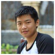 Lam Vinh