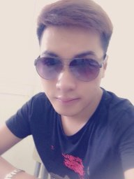 Nam Nguyen11