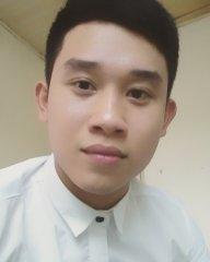 Chien Nguyen 268