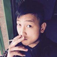Tuan Tran Quang