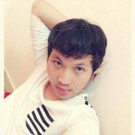 Asus_mylife_mydream