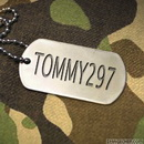 Tommy297