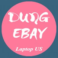 Dung.ebay