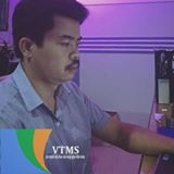 Võ Thanh Minh