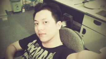 anh_hung_vo_le