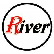 river_9x