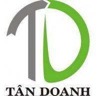 TanDoanh.Support
