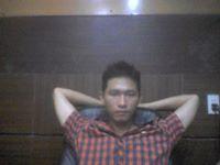 blackredwhite